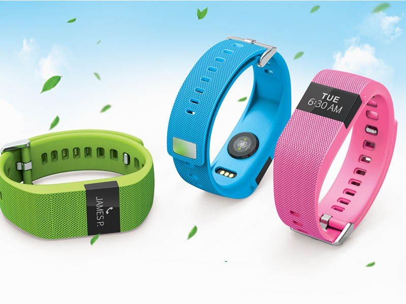 Wonlex-Leading Brand Wearable Devices In China | How to use kids gps