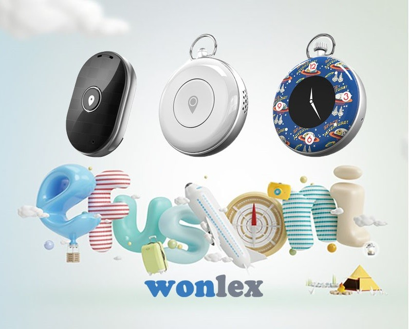 Wonlex-Leading Brand Wearable Devices In China | Wearable